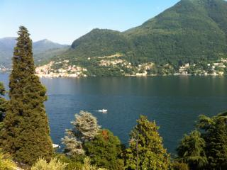 Room with a View - Moltrasio vacation rentals