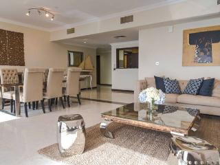 WMK Holiday Homes 3BR JBR Murjan 3 - Emirate of Dubai vacation rentals