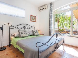 Villa Garden - Podstrana vacation rentals