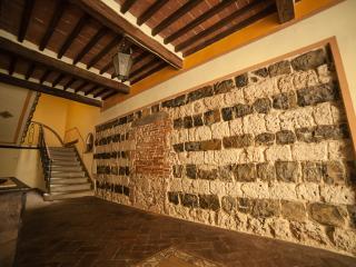 Massa Mar centro storico accogliente appartamento - Massa Marittima vacation rentals