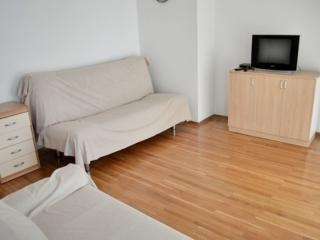Cozy 2 bedroom Apartment in Tisno with Internet Access - Tisno vacation rentals