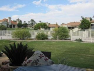 LJ6 - Silver Sands Racquet Club - 2 BDRM, 2 BA - Palm Desert vacation rentals