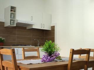 appartamento a due passi da San Vito Lo Capo - Macari vacation rentals