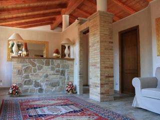 Country House Sant' Alessandro - Hibiscus - Rome vacation rentals