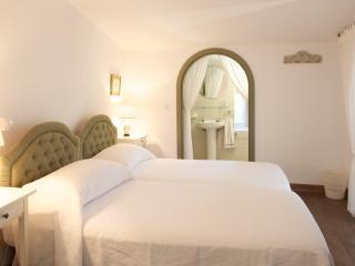 Artists Studio Trujillo Caceres Extremadura - Trujillo vacation rentals