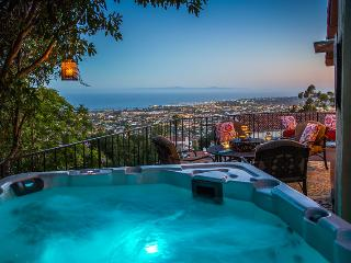 Bright 4 bedroom House in Santa Barbara - Santa Barbara vacation rentals