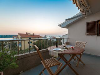 Apartments Ivan - 24201-A1 - Srima vacation rentals