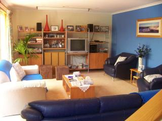 Gorgeous 4 bedroom House in Tuggeranong - Tuggeranong vacation rentals