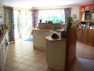 Gorgeous House with Internet Access and Dishwasher - Tuggeranong vacation rentals