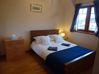 Nice House with Deck and Internet Access - Aviemore vacation rentals