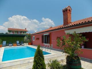 Istrian Violin Collection - PREMIUM - Krsan vacation rentals
