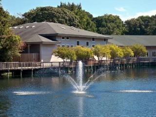 Beachwoods Resort-Outer Banks North Carolina - Kitty Hawk vacation rentals