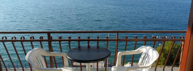 Lidija Apartment in Tisno - Tisno vacation rentals