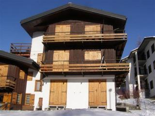 Appartamento Cervinia (Valtournanche) - Sutri vacation rentals