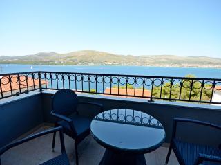 Apartments Maja - 47431-A11 - Okrug Donji vacation rentals