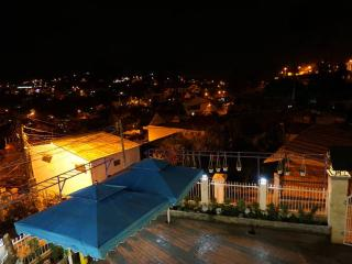 Warm House in the heart of Dalat City - Lam Dong Province vacation rentals