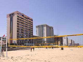 Four Sails Resort-Virginia Beach, VA - Virginia Beach vacation rentals