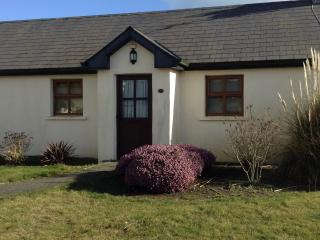 Ballyfan Cottage - Wexford vacation rentals