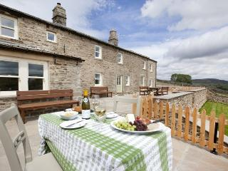 Nell Tom - Swaledale vacation rentals