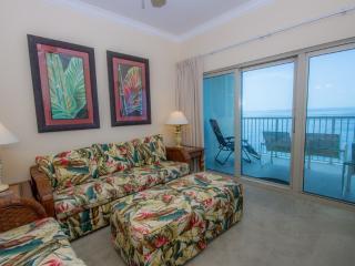 Crystal Tower 2008 - Gulf Shores vacation rentals