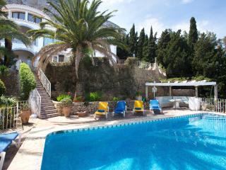 Casa Mella - Denia vacation rentals