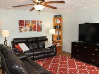 Cozy 2 bedroom Independent home - Coeur d'Alene vacation rentals