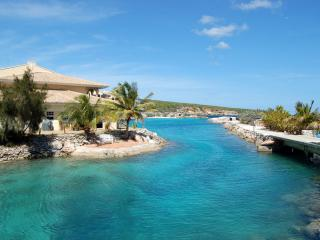 Ocean Resort Magnolia (No Bolivares or cash) - Willemstad vacation rentals