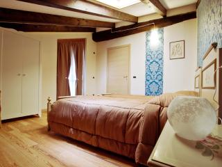 Nice Bed and Breakfast with Internet Access and Central Heating - Bracca vacation rentals