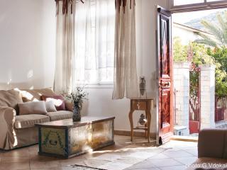 Liotrivi - Volissos vacation rentals