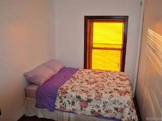 Quaint Room with Street view - Brooklyn vacation rentals