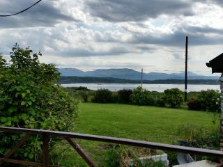 Comfortable Cottage with Internet Access and Satellite Or Cable TV - Isle of Lismore vacation rentals