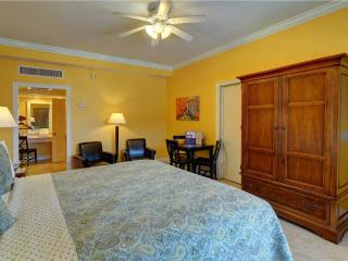 Romantic 1 bedroom Destin House with Deck - Destin vacation rentals