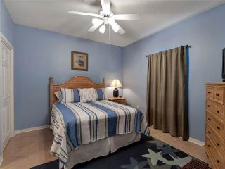 Caribbean Dunes 108 - Destin vacation rentals