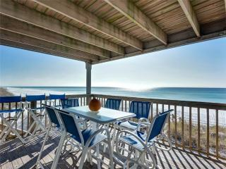 Costa Del Sol A1A - Miramar Beach vacation rentals