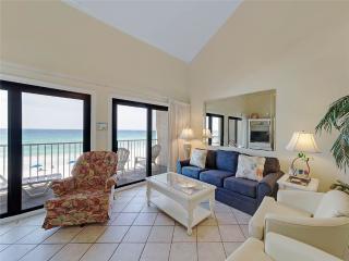 Crystal Villas A11 - Destin vacation rentals