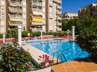 Perfect location for any type of holiday! - Calpe vacation rentals