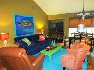 Hidden Dunes Cottage 185 - Miramar Beach vacation rentals