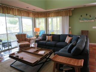 4 bedroom Apartment with Internet Access in Miramar Beach - Miramar Beach vacation rentals