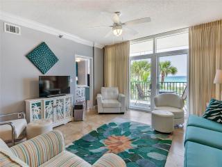 Jade East Towers 0130 - Destin vacation rentals