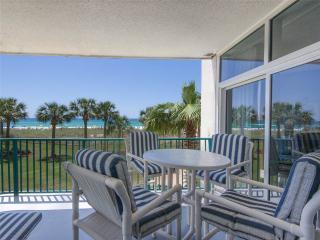 Lovely 3 bedroom Condo in Destin - Destin vacation rentals