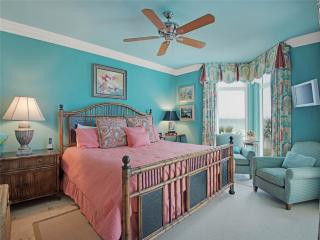 Jade East Towers 0240 - Destin vacation rentals
