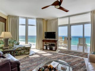 Gorgeous 3 bedroom Apartment in Destin with Internet Access - Destin vacation rentals