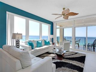 Jade East Towers 0910 - Destin vacation rentals