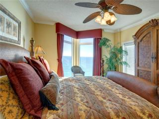 Jade East Towers 1630 - Destin vacation rentals