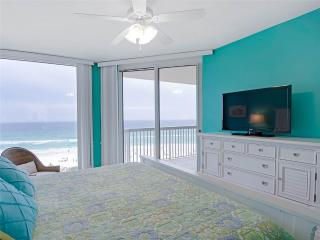 St. Maarten at Silver Shells 705 - Destin vacation rentals