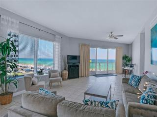 Crystal View Condominium 402 - Miramar Beach vacation rentals