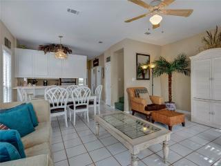 3 bedroom House with Deck in Destin - Destin vacation rentals