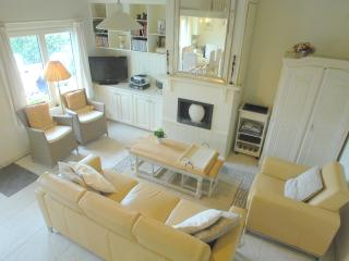 HOUSE LAKEVIEW: Luxury at a very competitive price - Nieuwpoort vacation rentals