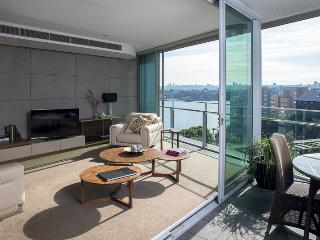Pyrmont Port - Sydney vacation rentals