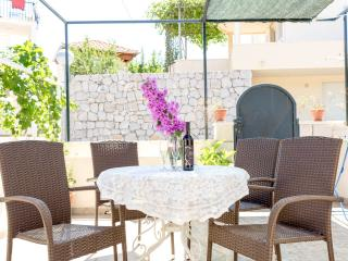 Great apartment  for 2, 3 or 4 / FREE parking - Dubrovnik vacation rentals